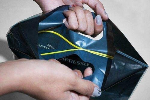 onde comprar sacos plásticos zip