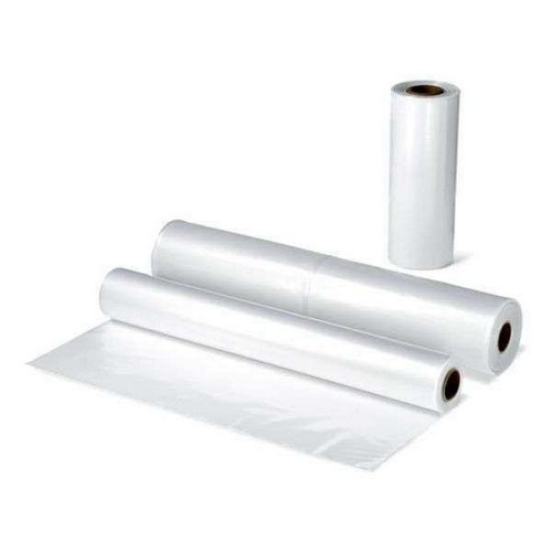 Saco Plásticos Ziplock Empresas