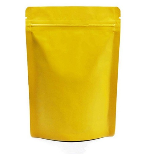 sacos plásticos zip lock para o setor alimentício