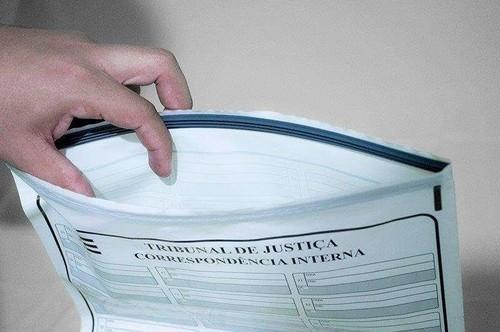 sacos ziplock personalizado plástico liso
